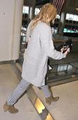 Dean Sheremet Convinced Leann Rimes' Career Went Downhill After Divorce