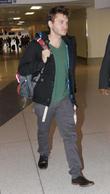 Emile Hirsch To Serve 15 Days In Jail For Sundance Attack