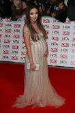 Actress Jacqueline Jossa Engaged To Marry Tv Star