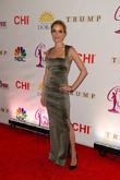 Kristin Cavallari Taken To Hospital After Car Accident