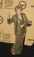 William Shatner And Bette Midler Lead Tributes To Debbie Reynolds