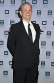 Joel Grey Honours The Imitation Game At Human Rights Campaign Gala