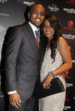 Bobbi Kristina Brown's Hospice Nurse Exposed As Imposter