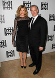"""Rene Russo Delivers Very Emotional Acceptance Speech, Thanks High School Teacher That Kept """"Me From Killing Myself"""""""