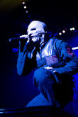 Corey Taylor Pays Tribute To Slipknot Bandmate As Fifth Anniversary Of His Death Looms