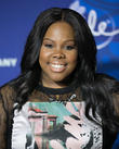 Amber Riley To Lead Dreamgirls In West End
