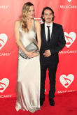 Dhani Harrison To Divorce Wife Of Four Years