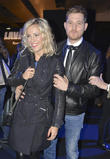 Michael Buble And Wife Luisana Lopilato Welcome Third Baby