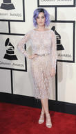 Katy Perry Tops Forbes List Of Highest-Earning Women In Music