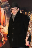 Director Matthew Vaughn Shares Juicy Kingsman Sequel Details