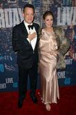 Tom Hanks Joins Eisenhower Memorial Board