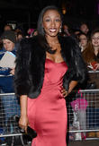 Beverley Knight Will Take Over From Nicole Scherzinger As Grizabella In 'Cats' On London West End