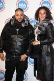 Dj Khaled No Longer Signed To Cash Money Records
