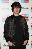 Jake Bugg Doesn't Care About The Stone Roses' New Song