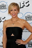 Kristen Wiig And Haley Joel Osment Return for 'Spoils of Babylon' Sequel While Maya Rudolph Signs On
