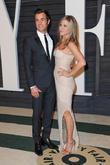 It's No Fun Planning A Secret Wedding To Jennifer Aniston, According To Justin Theroux