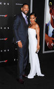 Will Smith Posts Touching Message To Jada Pinkett Smith On Her Birthday