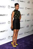 Kerry Washington To Play Anita Hill In Tv Biopic