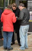 Sick Bryan Ferry Cancels London Show