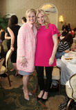 Mary Ann Wasil and Monica Potter