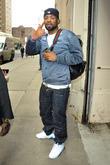 Method Man: 'I Did Not Sleep With Divorce Court Woman'