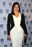 Sara Ramirez Leaves 'Grey's Anatomy' After 10 Years