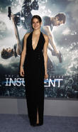A Week In Movies: Insurgent And Danny Collins Premiere In New York, While Do You Believe Bows In Los Angeles. New Trailers Appear For Max, Paper Towns And Pixels