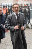 Robert Lindsay To Reprise Role In 'Citizen Smith' Comeback