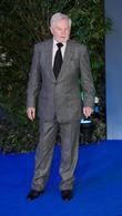 Derek Jacobi
