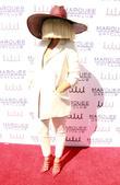 Sia Recruits Heidi Klum For New Video