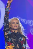Paulina Rubio Hit With Lawsuit By Ex-husband