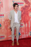 Nate Ruess Goes Solo With Debut Album 'Grand Romantic'