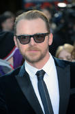 Simon Pegg Blames Sci-Fi And Superhero Movies For The 'Dumbing Down Of Cinema'