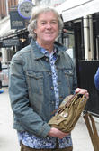 """James May Reckons The Revived 'Top Gear' Will Be A """"Credible Rival"""" To Amazon Show"""