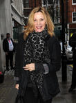 Kim Cattrall Considers Herself A Mother Despite Lack Of Own Children
