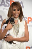 Deborah Cox To Tackle Whitney Houston's Role In The Bodyguard Musical Tour