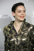 Rose Mcgowan:'Cocaine Use Led To Marilyn Manson Split'