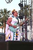 Alabama Shakes Rock To The Top Of The Billboard Albums Chart