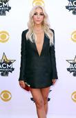 Ashley Monroe Postpones U.s. Tour Dates