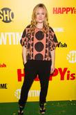 Julia Stiles Back With Matt Damon For Next Instalment Of 'BourneIdentity' Franchise