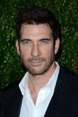 Stalker Show Makes Dylan Mcdermott A Little Paranoid