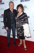 Max Ryan and Lynette Ryan