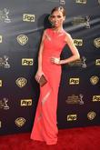 Giuliana Rancic Departing E! News - Remaining On 'Fashion Police'