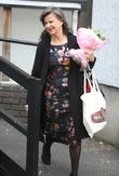 Death Of Tracey Ullman's Mother Ruled An Accident
