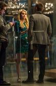 Emma Roberts and Dave Franco