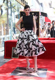 And The Latest Star On the Hollywood Walk Of Fame Goes To... Julianna Margulies