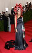 Sarah Jessica Parker Reveals New Bridal Shoe Collection