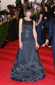 Katie Holmes' Representative: 'Gossip About Jamie Foxx Romance Needs To Stop'