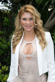 Brandi Glanville Confirms She's Leaving 'The Real Housewives Of Beverly Hills'