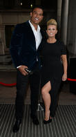 Kerry Katona Splits With Husband George Kay After His Arrest For Assault